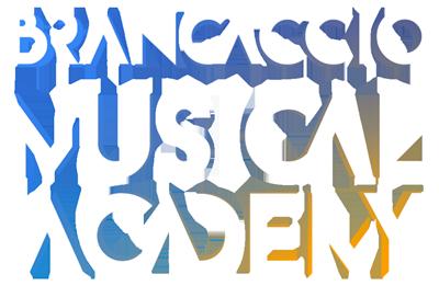 Brancaccio Musical Accademy