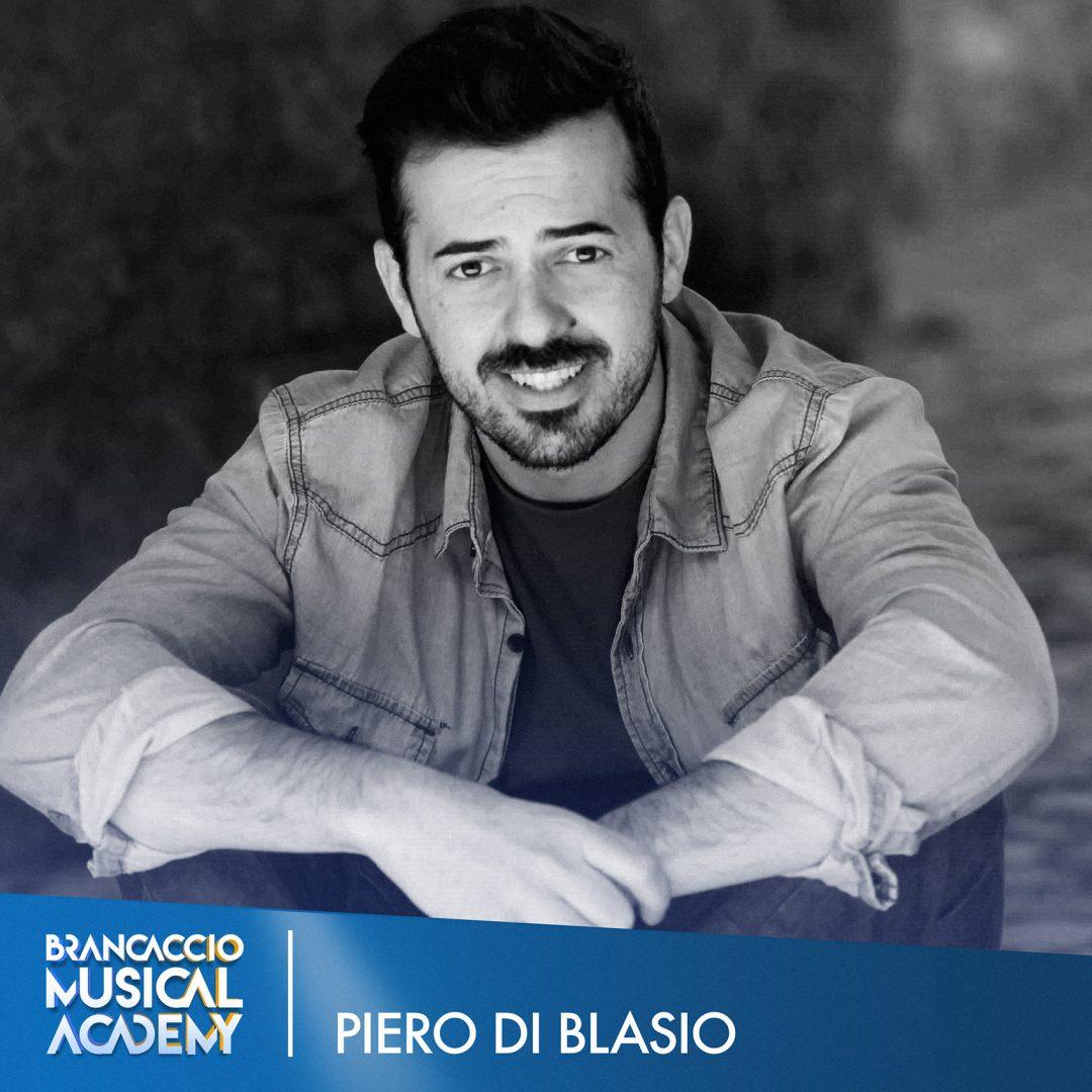 Piero Di Blasio