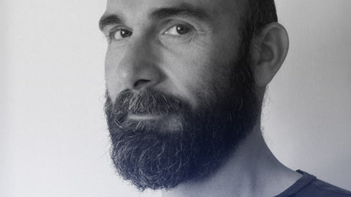 Alberto Bellandi