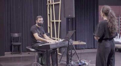 BMA - Brancaccio Musical Academy Prime Audizioni